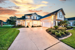 Photo of 4301 Eagle Landing PKWY, ORANGE PARK, FL 32065 (MLS # 886454)
