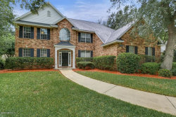 Photo of 12868 Meaghan CT, JACKSONVILLE, FL 32225 (MLS # 886634)