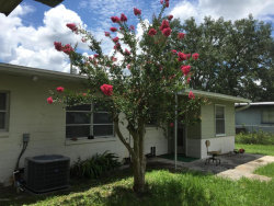 Photo of 4636 Solandra CIR West, JACKSONVILLE, FL 32210 (MLS # 887040)