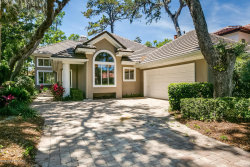 Photo of 113 Laurel WAY, PONTE VEDRA BEACH, FL 32082 (MLS # 887288)