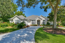 Photo of 3890 Brampton Island CT North, JACKSONVILLE, FL 32224 (MLS # 887543)