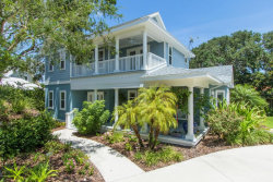 Photo of 917 Sandy Beach CIR, ST AUGUSTINE BEACH, FL 32080 (MLS # 887596)