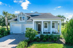 Photo of 1805 Atlantic Beach DR, ATLANTIC BEACH, FL 32233 (MLS # 887781)