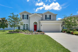 Photo of 191 Princess DR, PONTE VEDRA BEACH, FL 32081 (MLS # 887981)