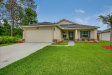 Photo of 138 North Twin Maple RD, ST AUGUSTINE, FL 32084 (MLS # 888153)