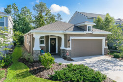 Photo of 261 Spring Park AVE, PONTE VEDRA, FL 32081 (MLS # 888320)