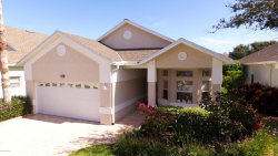 Photo of 237 Kingston DR, ST AUGUSTINE, FL 32084 (MLS # 888391)