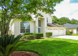 Photo of 1008 Durbin Parke DR, ST JOHNS, FL 32259-4266 (MLS # 888403)