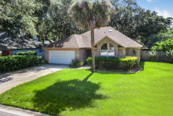 Photo of 3548 Pintail DR South, JACKSONVILLE BEACH, FL 32250 (MLS # 888511)