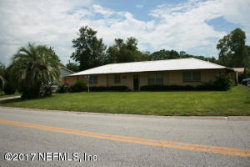 Photo of 4304 2nd AVE, KEYSTONE HEIGHTS, FL 32656 (MLS # 888636)