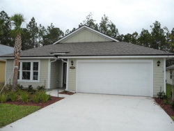 Photo of 275 Midway Park DR, ST AUGUSTINE, FL 32084 (MLS # 888939)