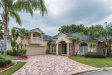 Photo of 621 W Surf Spray LN, PONTE VEDRA BEACH, FL 32082 (MLS # 889161)