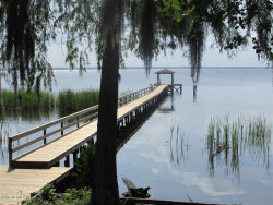Photo of 13745 County Rd 13 North, ST AUGUSTINE, FL 32092 (MLS # 889239)