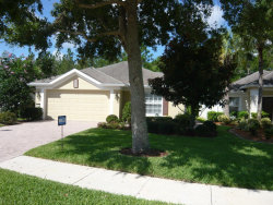 Photo of 9140 Sweet Tree Trail, JACKSONVILLE, FL 32256 (MLS # 889567)