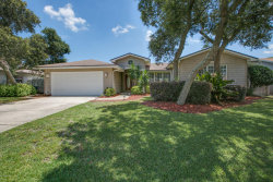 Photo of 6 Ladyfish ST, PONTE VEDRA BEACH, FL 32082 (MLS # 890741)