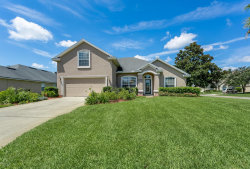 Photo of 801 Templeton LN, PONTE VEDRA, FL 32081 (MLS # 890880)