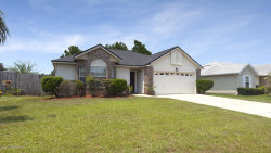 Photo of 13135 Staffordshire DR South, JACKSONVILLE, FL 32225 (MLS # 891009)