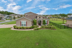 Photo of 135 Cumberland Island CIR, PONTE VEDRA BEACH, FL 32081 (MLS # 891267)