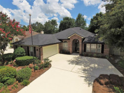 Photo of 14560 North Camberwell LN, JACKSONVILLE, FL 32258 (MLS # 891274)
