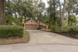 Photo of 4477 Carolyn Cove LN North, JACKSONVILLE, FL 32258 (MLS # 891416)
