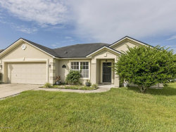 Photo of 3808 Falcon Crest DR, GREEN COVE SPRINGS, FL 32043 (MLS # 892303)