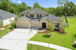 Photo of 12635 Julington Oaks DR, JACKSONVILLE, FL 32223 (MLS # 892484)