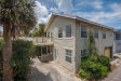 Photo of 514 Midway ST, NEPTUNE BEACH, FL 32266 (MLS # 892486)