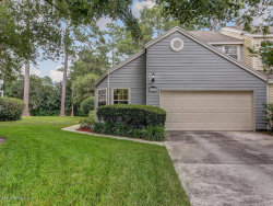 Photo of 11297 Lake Mandarin CIR East, JACKSONVILLE, FL 32223 (MLS # 892626)