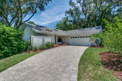 Photo of 111 Poseidon LN, PONTE VEDRA BEACH, FL 32082 (MLS # 892842)