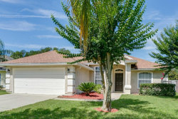 Photo of 709 South Lake Cunningham AVE, ST JOHNS, FL 32259 (MLS # 893043)
