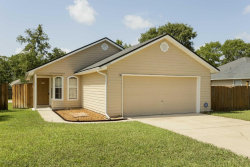 Photo of 3318 Citation DR, GREEN COVE SPRINGS, FL 32043 (MLS # 893355)
