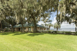 Photo of 749 Cr 13 South, ST AUGUSTINE, FL 32092 (MLS # 894840)