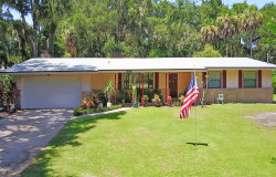 Photo of 1814 Indian Woods DR, NEPTUNE BEACH, FL 32266 (MLS # 895021)