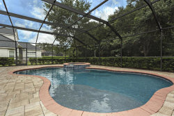 Photo of 8209 Bay Tree LN, JACKSONVILLE, FL 32256 (MLS # 895175)