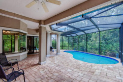 Photo of 12882 Shirewood LN, JACKSONVILLE, FL 32224 (MLS # 895612)