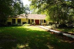 Photo of 15565 North East 16th AVE, STARKE, FL 32091 (MLS # 895755)