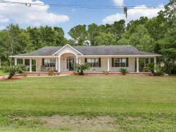 Photo of 732 County Road 13 South, ST AUGUSTINE, FL 32092 (MLS # 896561)