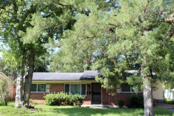 Photo of 5316 Boilard DR, JACKSONVILLE, FL 32209 (MLS # 897294)