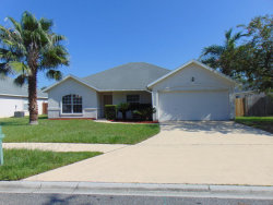 Photo of 3471 Shelley DR, GREEN COVE SPRINGS, FL 32043 (MLS # 897445)