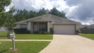 Photo of 3332 Shelley DR, GREEN COVE SPRINGS, FL 32043 (MLS # 897674)