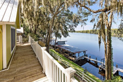 Photo of 107 Shell Harbour WAY, SATSUMA, FL 32189 (MLS # 897809)