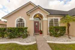 Photo of 5710 Brandon Lake CT, JACKSONVILLE, FL 32258-5384 (MLS # 897827)