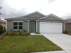 Photo of 115 Fairway CT, BUNNELL, FL 32110 (MLS # 898031)