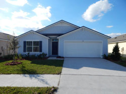 Photo of 127 Fairway CT, BUNNELL, FL 32110 (MLS # 898037)