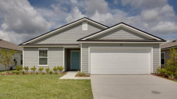 Photo of 123 Fairway CT, BUNNELL, FL 32110 (MLS # 898042)
