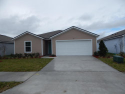 Photo of 125 Fairway CT, BUNNELL, FL 32110 (MLS # 898044)