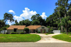 Photo of 2560 Spreading Oaks LN, JACKSONVILLE, FL 32223 (MLS # 898079)