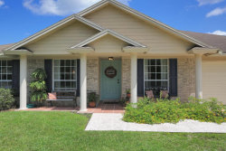 Photo of 9283 Cumberland Station DR, JACKSONVILLE, FL 32257 (MLS # 898163)