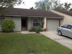 Photo of 11474 Stinger WAY, JACKSONVILLE, FL 32223 (MLS # 898187)