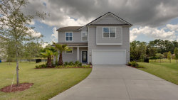 Photo of 15639 Coulter CT, JACKSONVILLE, FL 32218 (MLS # 898196)
